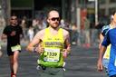 Hannover-Marathon0891.jpg