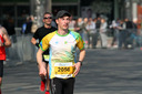 Hannover-Marathon0894.jpg