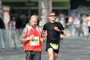 Hannover-Marathon0898.jpg