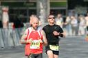 Hannover-Marathon0899.jpg