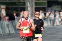 Hannover-Marathon0900.jpg