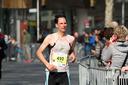 Hannover-Marathon0902.jpg
