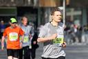 Hannover-Marathon0904.jpg