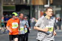 Hannover-Marathon0905.jpg