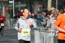 Hannover-Marathon0908.jpg