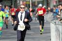 Hannover-Marathon0911.jpg