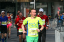 Hannover-Marathon0918.jpg