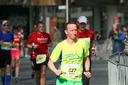 Hannover-Marathon0919.jpg