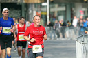 Hannover-Marathon0924.jpg
