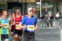 Hannover-Marathon0929.jpg