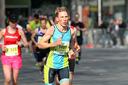 Hannover-Marathon0934.jpg