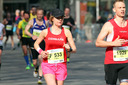 Hannover-Marathon0936.jpg