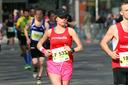 Hannover-Marathon0937.jpg