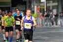Hannover-Marathon0939.jpg