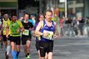 Hannover-Marathon0941.jpg