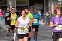 Hannover-Marathon0943.jpg