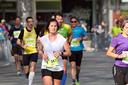 Hannover-Marathon0944.jpg