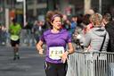 Hannover-Marathon0947.jpg