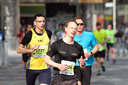 Hannover-Marathon0956.jpg