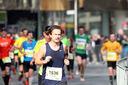 Hannover-Marathon0959.jpg