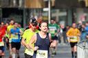 Hannover-Marathon0961.jpg