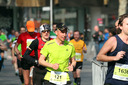 Hannover-Marathon0964.jpg