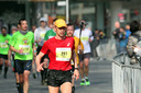Hannover-Marathon0967.jpg