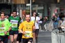 Hannover-Marathon0969.jpg