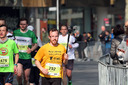 Hannover-Marathon0970.jpg
