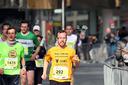 Hannover-Marathon0972.jpg