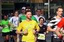 Hannover-Marathon0978.jpg