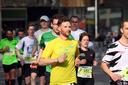 Hannover-Marathon0979.jpg