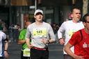 Hannover-Marathon0980.jpg