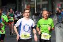 Hannover-Marathon0983.jpg