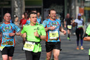 Hannover-Marathon0986.jpg