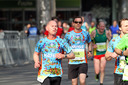 Hannover-Marathon0989.jpg