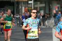Hannover-Marathon0993.jpg