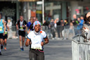 Hannover-Marathon0999.jpg