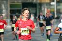 Hannover-Marathon1001.jpg