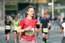 Hannover-Marathon1003.jpg