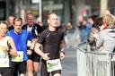 Hannover-Marathon1005.jpg