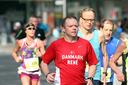 Hannover-Marathon1012.jpg
