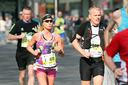Hannover-Marathon1013.jpg