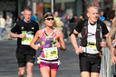 Hannover-Marathon1014.jpg
