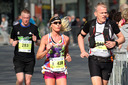 Hannover-Marathon1015.jpg
