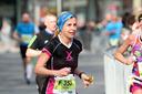 Hannover-Marathon1017.jpg