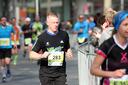 Hannover-Marathon1018.jpg