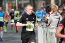 Hannover-Marathon1019.jpg