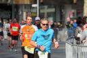 Hannover-Marathon1027.jpg