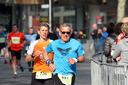 Hannover-Marathon1029.jpg